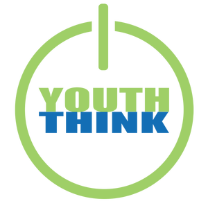 Youth Think