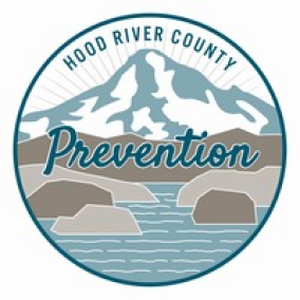 Hr prevention logo