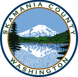 Skamania Co Logo 9 15 10